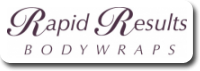 Rapid Results Bodywraps